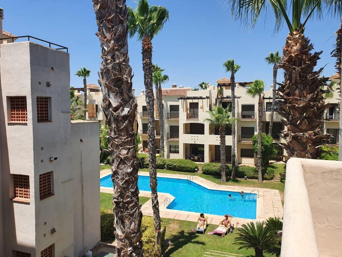 2 slaapkamer Appartement te koop in Roda - € 125.000 (Ref: 5407781)