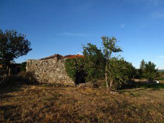 Ruine zu verkaufen in Sober - 18.000 € (Ref: 1881046)