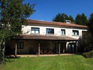 5 sovrum Villa till salu i Gondomar med pool - 700 000 € (Ref: 1983596)