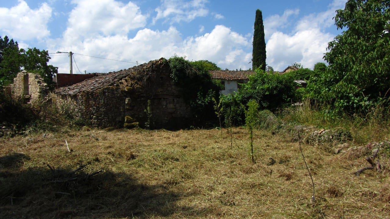 Terre non Aménagée à vendre à Sober - 23 000 € (Ref: 4692370)