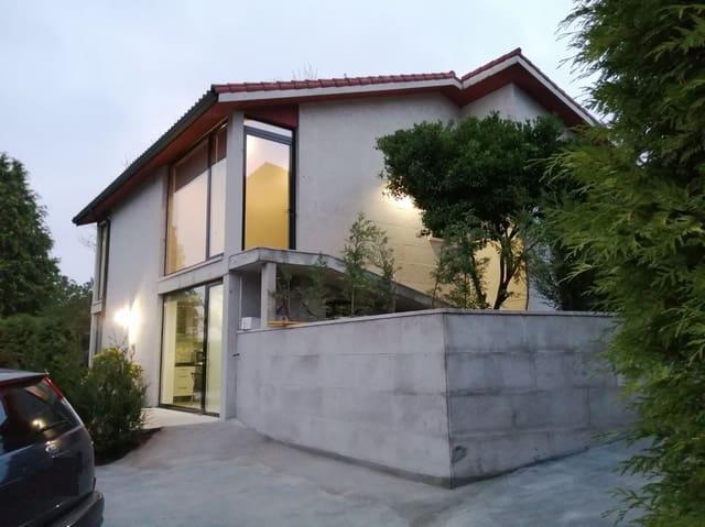 2 sypialnia Apartament na kwatery wakacyjne w Gondomar - 120 € (Ref: 4701852)