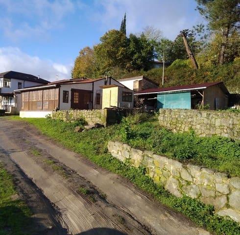 Terre non Aménagée à vendre à Panton - 60 000 € (Ref: 5247473)