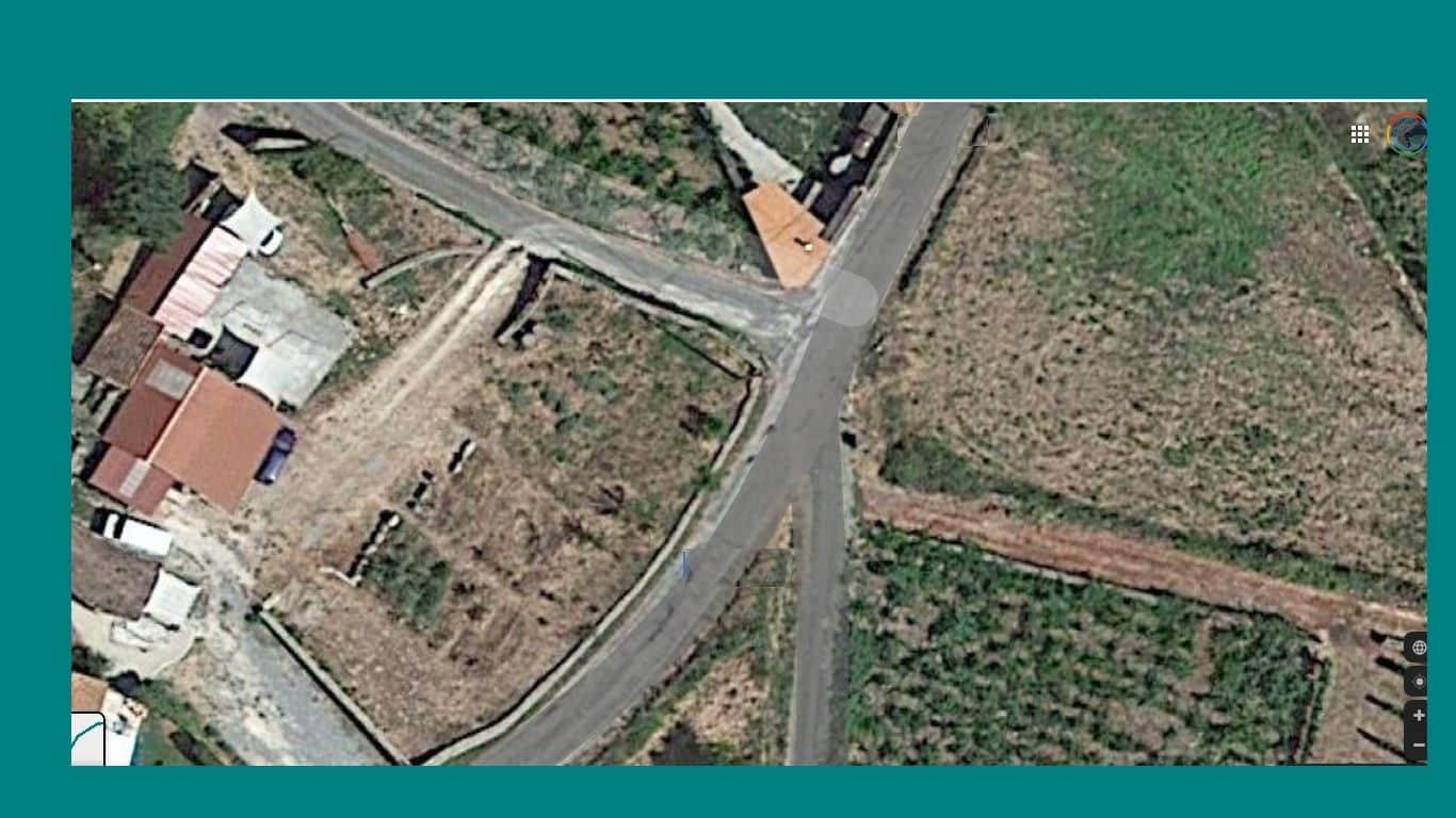 Rakentamaton maa myytävänä paikassa Panton - 50 000 € (Ref: 5247473)