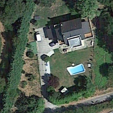 4 chambre Villa/Maison à vendre à Panton - 300 000 € (Ref: 5748916)