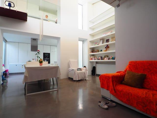 Chalet de 3 habitaciones en Llíria en venta - 223.000 € (Ref: 3973503)