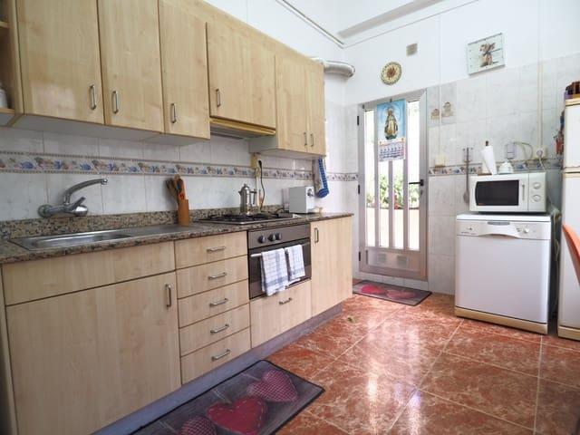 3 bedroom Apartment for sale in Benisano - € 70,000 (Ref: 6152730)