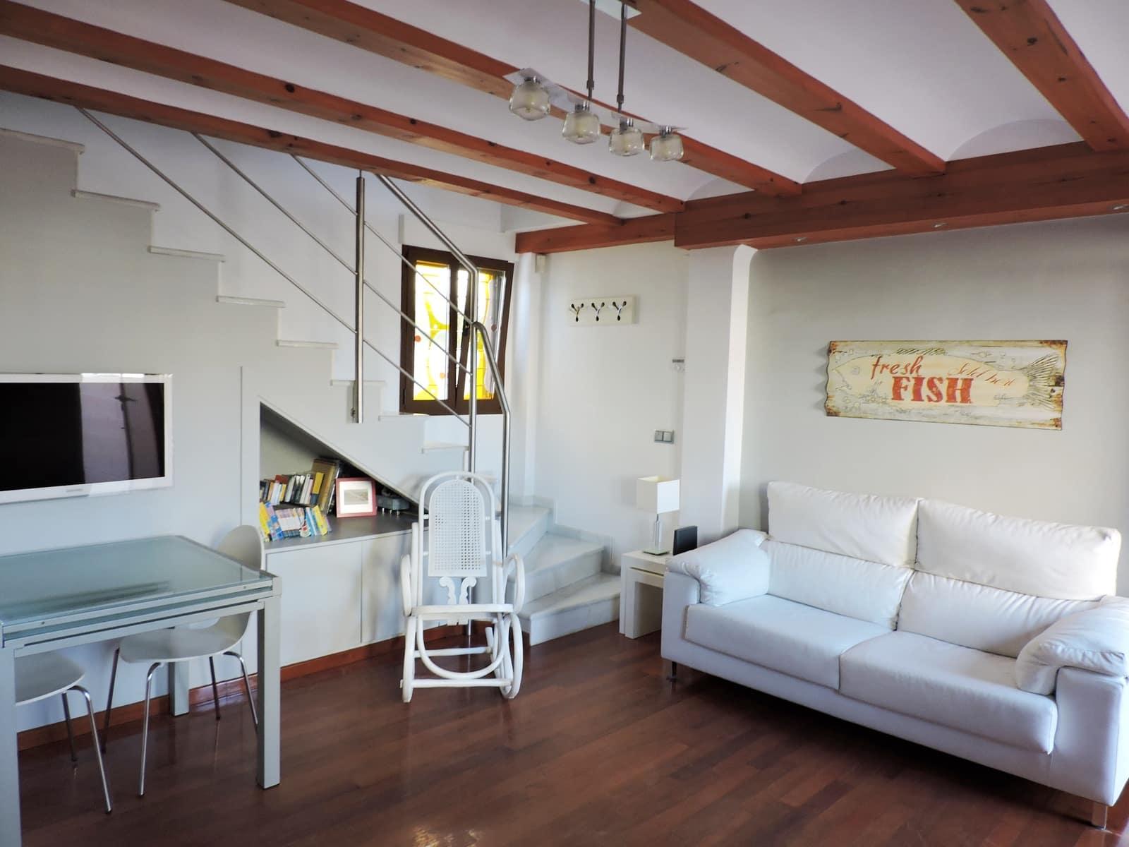 3 sypialnia Bungalow na sprzedaż w Oliva - 220 000 € (Ref: 5583948)