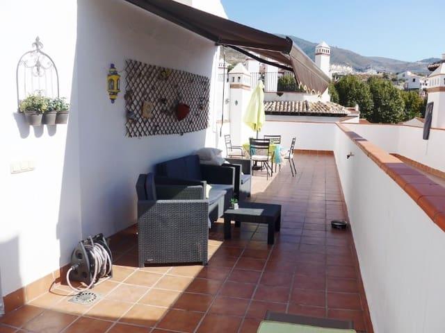 2 soverom Leilighet til salgs i Velez de Benaudalla med svømmebasseng - € 130 000 (Ref: 3597572)