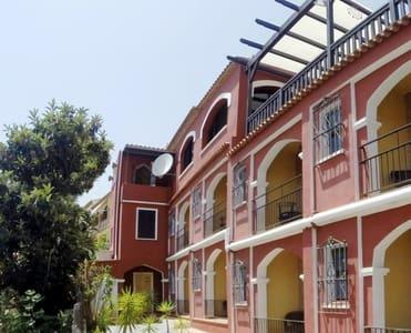 Local Comercial de 10 habitaciones en Almuñécar en venta - 1.350.000 € (Ref: 3701080)