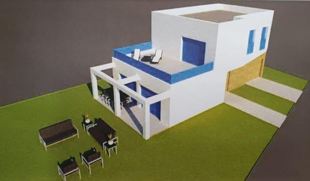 3 sypialnia Finka/Dom wiejski na sprzedaż w Roses z garażem - 395 000 € (Ref: 6288077)