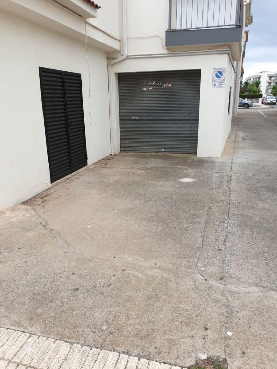 Garaż na sprzedaż w Roses - 39 000 € (Ref: 6288118)