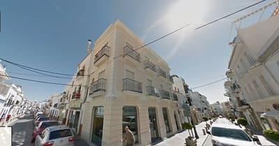 8 chambre Commercial à vendre à Nerja - 990 000 € (Ref: 2442049)