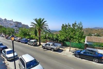 Haus, Wohnung & Immobilien in Frigiliana kaufen - 393 Angebote