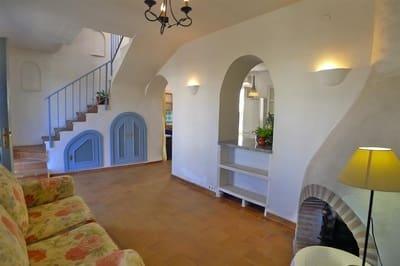 5 bedroom Townhouse for sale in Maro - € 239,000 (Ref: 5164454)