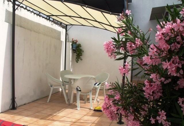 2 sovrum Finca/Hus på landet till salu i Fuente-Tojar - 39 000 € (Ref: 1896232)