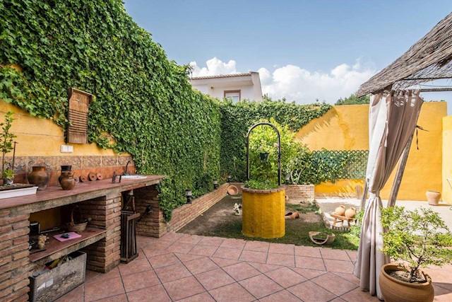 3 soverom Villa til salgs i Cijuela - € 159 900 (Ref: 3529318)