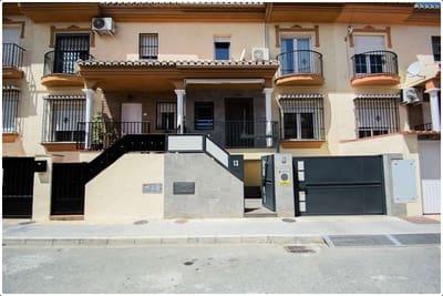 3 Zimmer Finca/Landgut zu verkaufen in Ambroz - 139.000 € (Ref: 4657444)