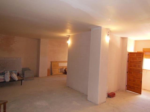 2 sypialnia Finka/Dom wiejski na sprzedaż w Frailes - 64 900 € (Ref: 4795312)