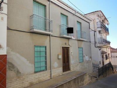 4 Zimmer Finca/Landgut zu verkaufen in Illora - 49.900 € (Ref: 5114012)