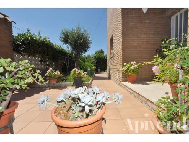 Casa de 4 habitaciones en Roses en venta con garaje - 498.000 € (Ref: 5802978)