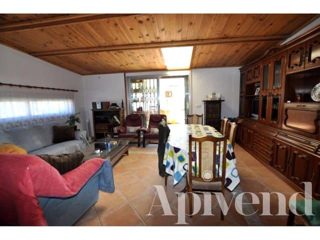 Terre non Aménagée à vendre à Peralada - 160 000 € (Ref: 5879413)