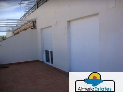 3 bedroom Penthouse for sale in Macael - € 106,500 (Ref: 3216628)