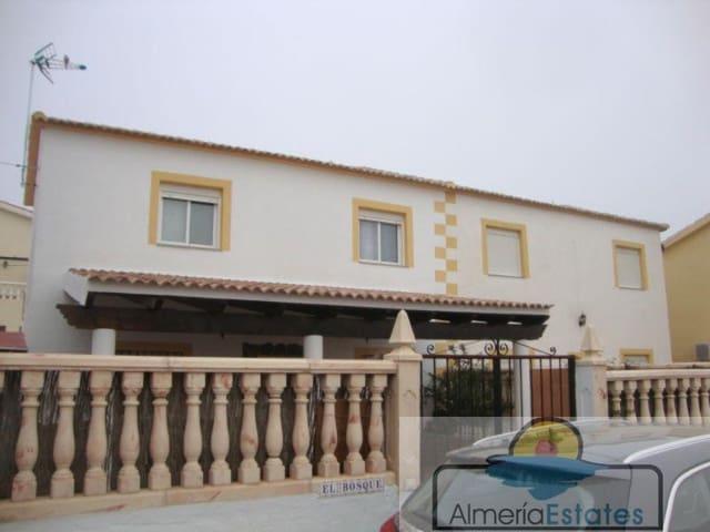 Apartamento de 4 habitaciones en Cela en venta - 105.000 € (Ref: 3216646)