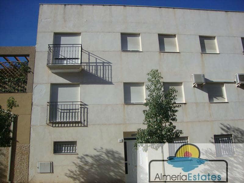 3 sovrum Lägenhet till salu i Macael - 47 000 € (Ref: 3265977)