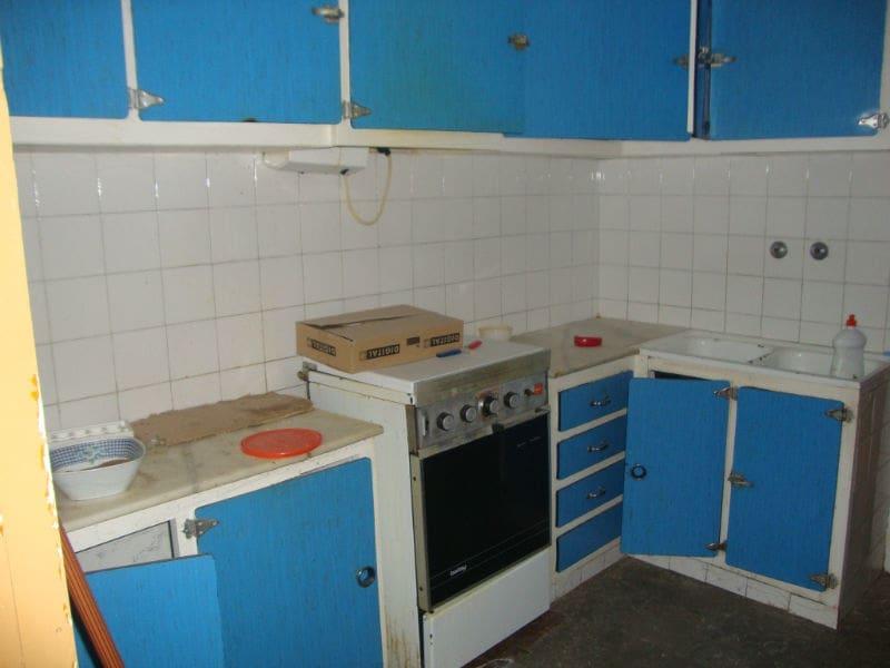 3 sovrum Lägenhet till salu i Macael - 16 000 € (Ref: 3265978)