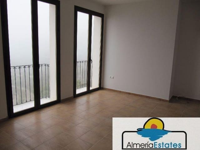 2 chambre Appartement à vendre à Velez-Blanco - 55 000 € (Ref: 3266005)