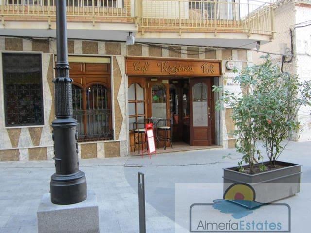 Local Comercial de 1 habitación en Baza en venta - 220.000 € (Ref: 3952523)