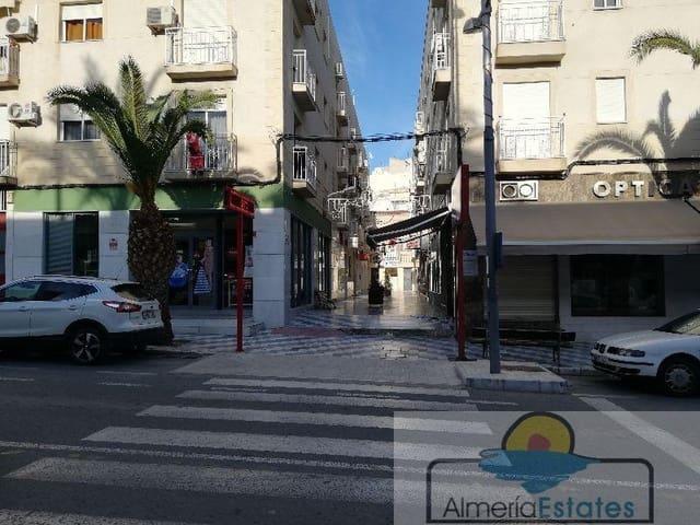 1 sypialnia Komercyjne do wynajęcia w Olula del Rio - 350 € (Ref: 4429968)