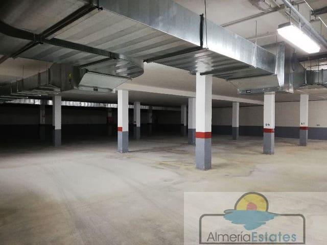 Garaje en Olula del Río en venta - 5.000 € (Ref: 4429971)