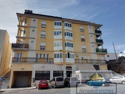2 Zimmer Penthouse zu verkaufen in Macael - 75.000 € (Ref: 4452127)