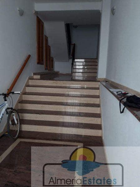 4 bedroom Flat for sale in Velez-Rubio - € 90,500 (Ref ...