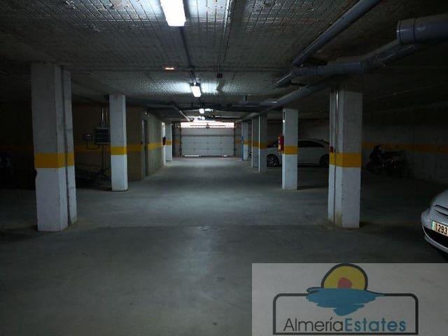 Garage till salu i La Alfoquia - 5 000 € (Ref: 4666581)
