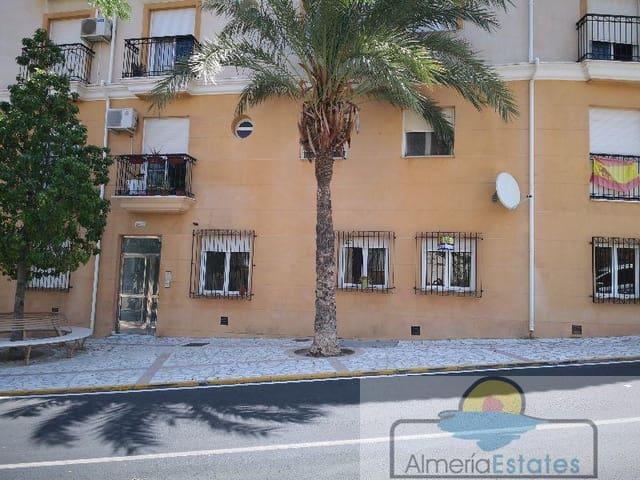 3 sovrum Lägenhet till salu i Macael - 60 500 € (Ref: 4668239)