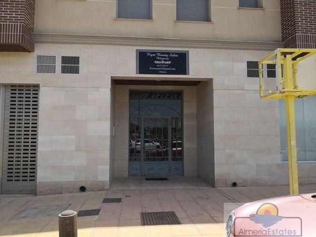 2 sypialnia Komercyjne do wynajęcia w Arboleas - 400 € (Ref: 4721597)