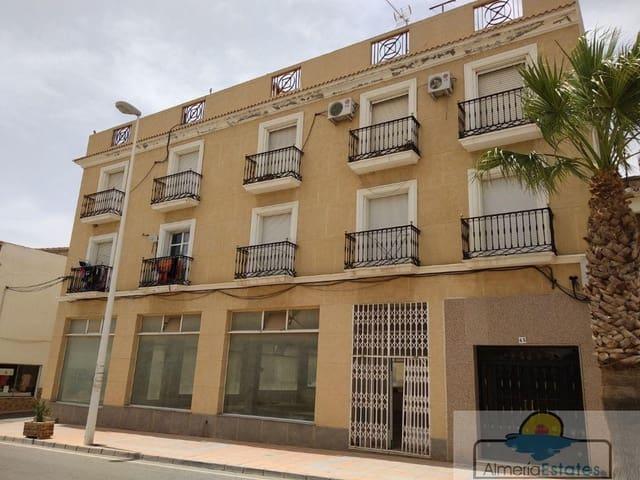 2 soveværelse Erhverv til salg i La Alfoquia - € 239.000 (Ref: 4722810)
