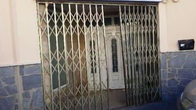 1 Zimmer Gewerbe zu verkaufen in Macael - 89.200 € (Ref: 5193173)
