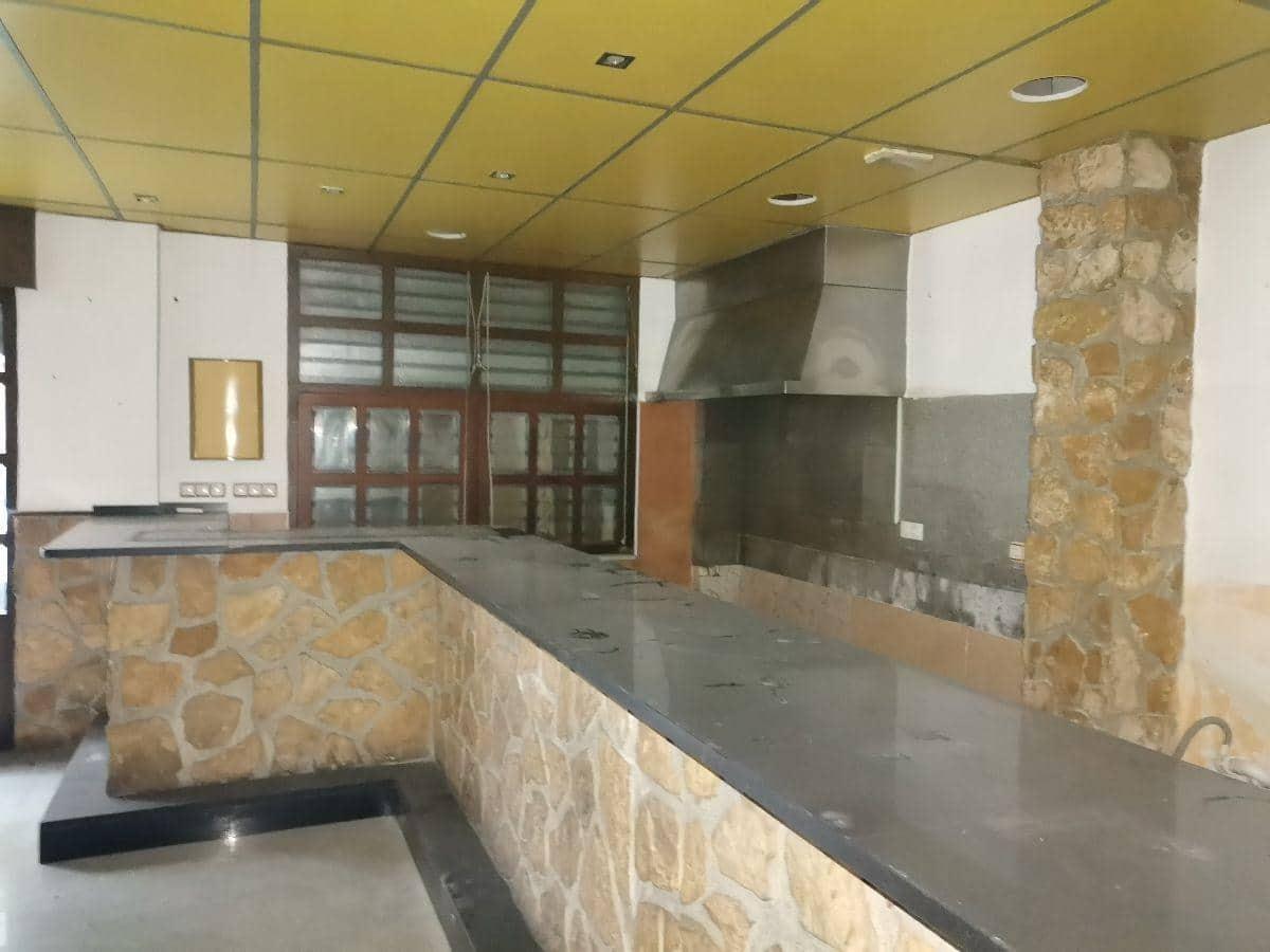 2 bedroom Commercial for sale in Olula del Rio - € 33,800 (Ref: 5777836)