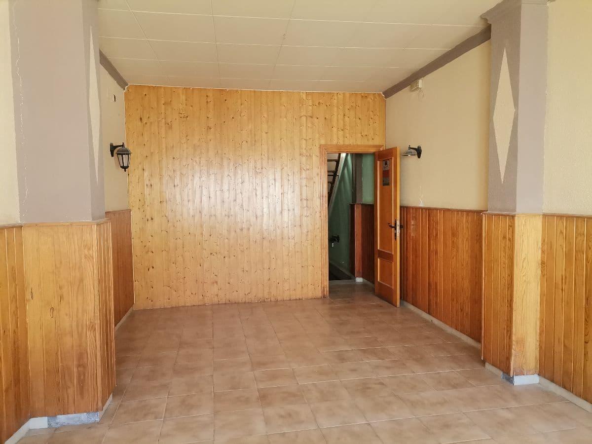 Local Comercial de 2 habitaciones en Fines en venta - 39.800 € (Ref: 6096689)