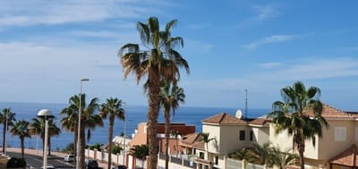 2 bedroom Apartment for rent in Costa Adeje with pool - € 1,300 (Ref: 5343647)