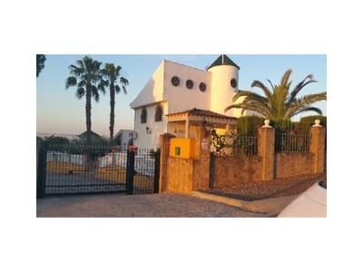7 Zimmer Villa zu verkaufen in Cordoba Stadt - 410.000 € (Ref: 4510692)