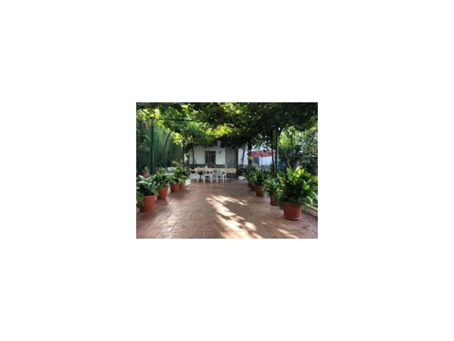 2 quarto Quinta/Casa Rural para venda em Jatar - 170 000 € (Ref: 4510727)