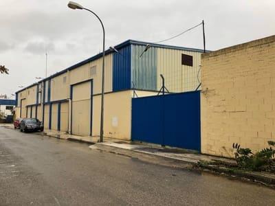 Local Comercial en Loja en venta - 550.000 € (Ref: 4510754)
