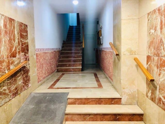 3 sypialnia Mieszkanie na sprzedaż w Miasto Grenada - 109 000 € (Ref: 4678144)