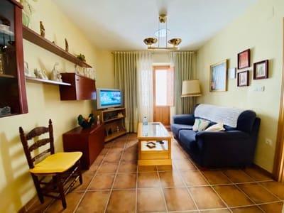 5 Zimmer Haus zu verkaufen in Jayena - 119.000 € (Ref: 5311886)