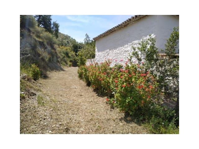 3 quarto Quinta/Casa Rural para venda em Pasada de Granadillo - 129 000 € (Ref: 5661744)