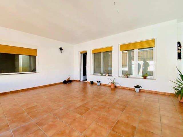 8 soverom Hus til salgs i Moraleda de Zafayona med garasje - € 199 000 (Ref: 5691159)